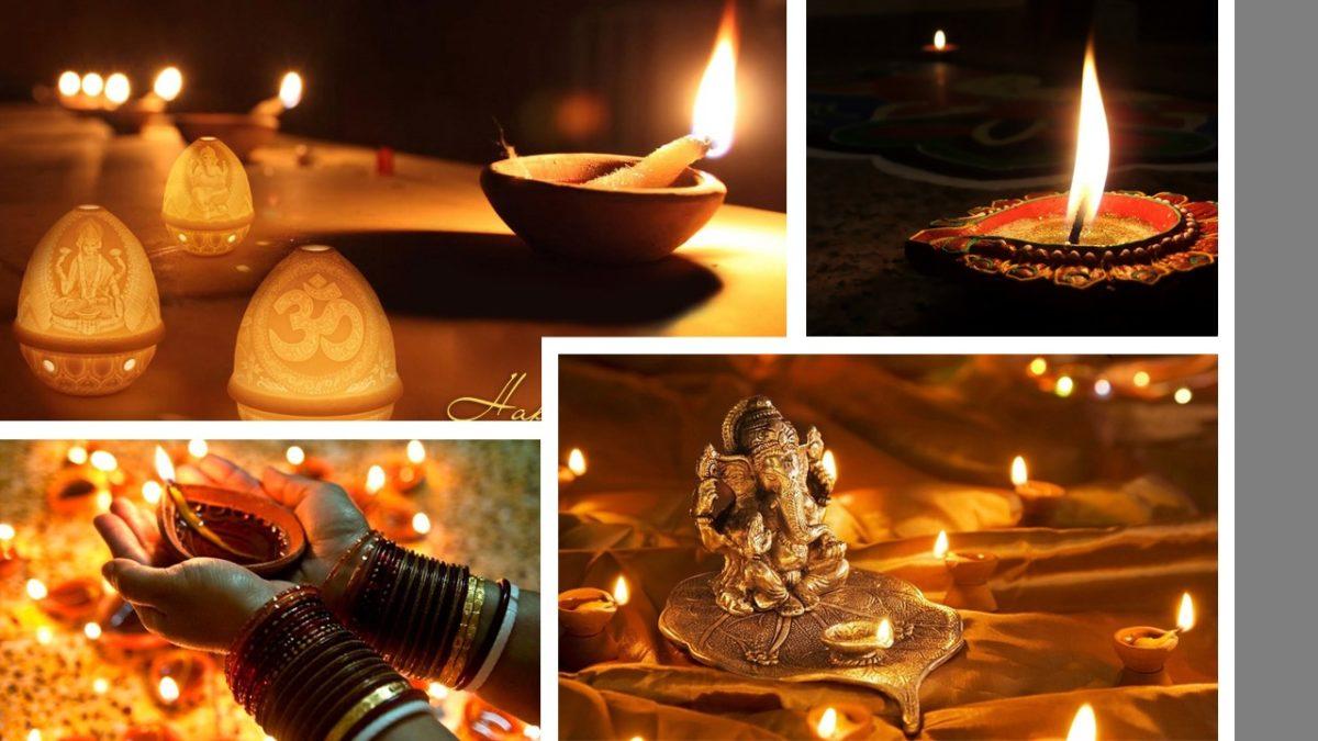 Exclusive Diwali Gift Ideas