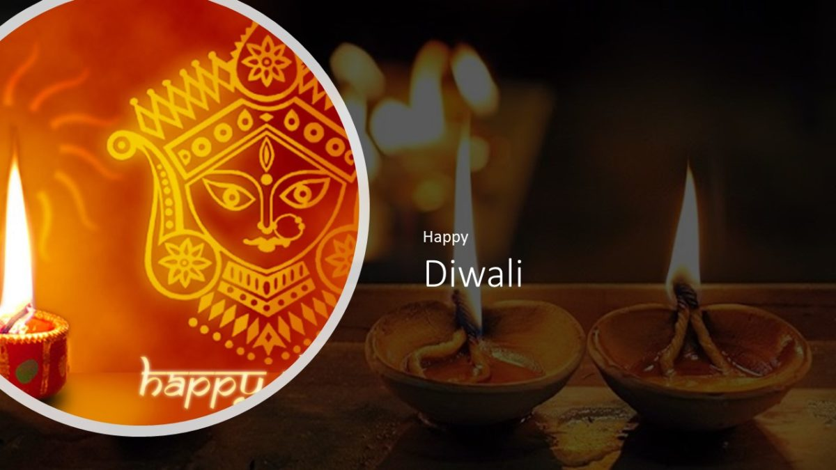 Send Diwali Gifts To Mumbai Using Online Services