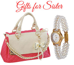 Bhai Dooj Gifts for Kids Explore · Apparels to Mumbai