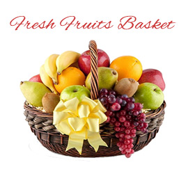 Diwali gifts in mumbai send diwali sweets to mumbai online diwali fresh fruits to mumbai negle Image collections