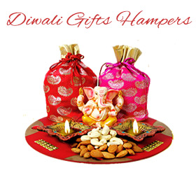 Diwali gifts in mumbai send diwali sweets to mumbai online diwali gifts in mumbai negle Choice Image