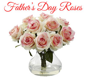 Send father's Day Flowers to Mumbai