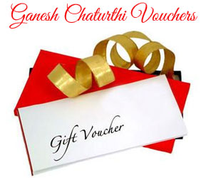 Same Day Gifts Delivery in Mumbai