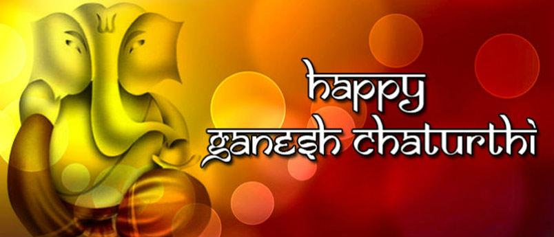Send Ganesh Chaturthi Gifts to Mumbai