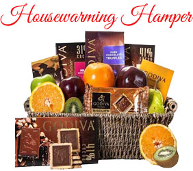 Housewarming Gifts to Mumbai
