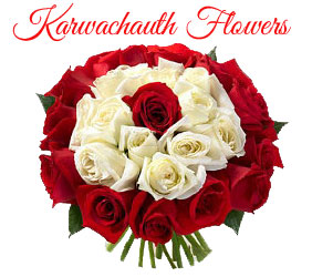 Karwa Chauth Flowers to Mumbai