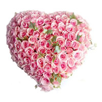 Send Flowers to Mumbai : Valentine Flowers to Mumbai