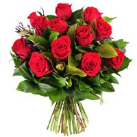 Send Flowers to Mumbai with Same Day Delivery