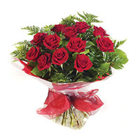 Send Flowers to Mumbai Online