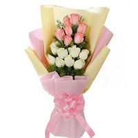 Send Flower in Mumbai