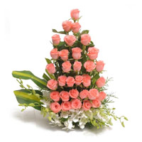 Best Online Flowers Delivery to Mumbai