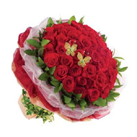 Send Valentine's Day Gifts in Mumbai