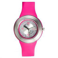 Send Online Watches to Mumbai as a Diwali Gifts for Her. Gifts to Mumbai.