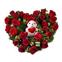 Gifts Delivery Mumbai : Send Flowers to Mumbai