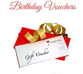 Send Online Gifts To Mumbai Birthday Voucher Explore