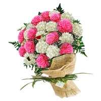 Holi Flowers to Mumbai Online