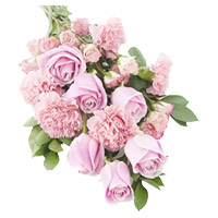 Best Wedding Flower Deliver in Mumbai