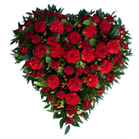 Deliver Flowers and Chocolates to Mumbai