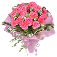 Valentine's Day Flower Delivery in Mumbai