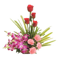 Best Flowers Delivery in Mumbai