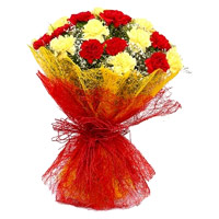 Online Best Florist in Mumbai