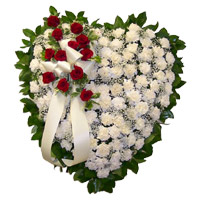 Buy Online Flowers in Mumbai