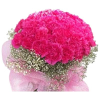 Online Wedding Flowers in Mumbai