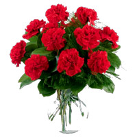 Online Valentine's Day Flower Delivery in Mumbai
