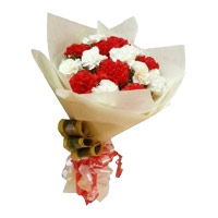 Flowers Delivery in Mumbai