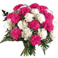 Wedding Flower Delivery in Mumbai