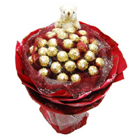 Chocolates and Gifts to Mumbai