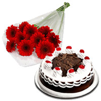Order Online Wedding Flowers to Mumbai