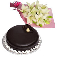 Deliver Online Gifts to Mumbai