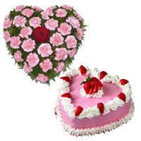 Deliver Flowers to Mumbai Online