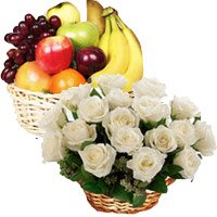 Best Florist in Mumbai