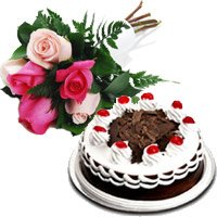 Best Cakes Delivery in Mumbai
