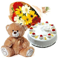 Best Online Flowers to Mumbai