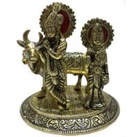 Online Delivery of Ganesh Chaturthi Gifts to Mumbai