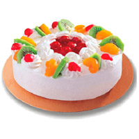 Cake Delivery in Mumbai - Online Cake From 5 Star