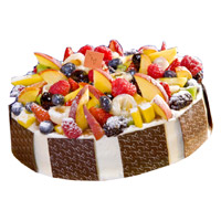 Deliver Valentine's Day Cakes to Mumbai