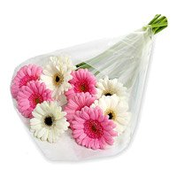 Deliver Online Flowers to Mumbai