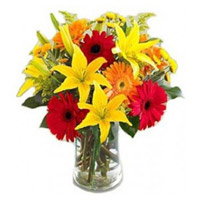 Best Flower Delivery in Mumbai