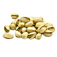 Deliver Gifts to Mumbai. Send 1 Kg Pistachio Dryfruits to Mumbai