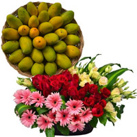 Online Delivery of Gifts in Mumbai