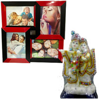 Place Order For Gifts  Online to Mumbai