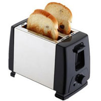 Online Diwali Gifts in Ahmednagar containing Sandwich Maker Havells