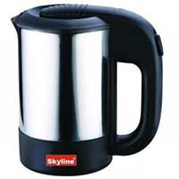 Skyline Electric Kettle 1 ltr. Deliver Diwali Gifts to Mumbai