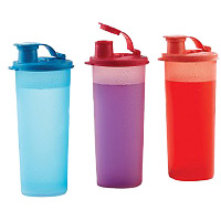 Same Day Diwali Gifts in Mumbai including Stylish Sipper -Jumbo