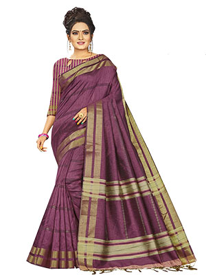 Mother's Day Sarees in Mumbai