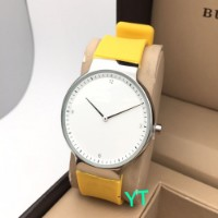 Watches Gifts to Mumbai